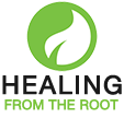 Healing From The Root